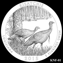 Kisatchie-National-Forest-Silver-Coin-Design-Candidate-KNF-01-300x300