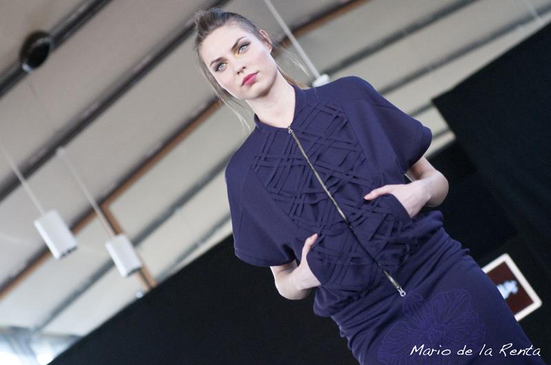Aurelia-Gil-FW-2014-08