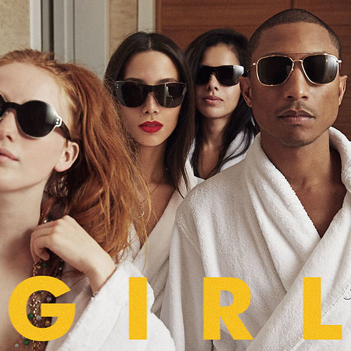 girl-cover