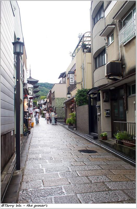 2013-09 京都清水寺-9