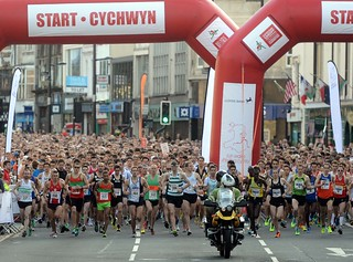 CDF_061013_BE_Half_Marathon01
