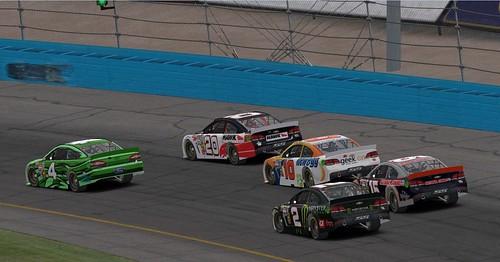 2014 iRacing NASCAR Series 12846176924_f20c6d7e6a