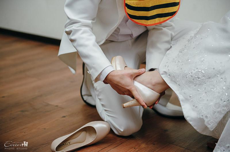 Diana&Tai 婚禮紀錄_49