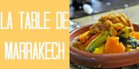 http://hojeconhecemos.blogspot.com.es/2014/03/eat-la-table-de-marrakech-marrakech.html