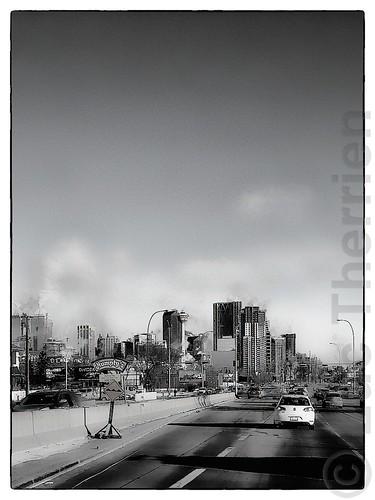 2014-03-01 pour Un jour un photographe