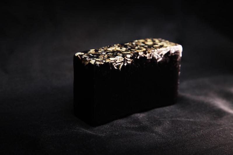 Handcraft Soap