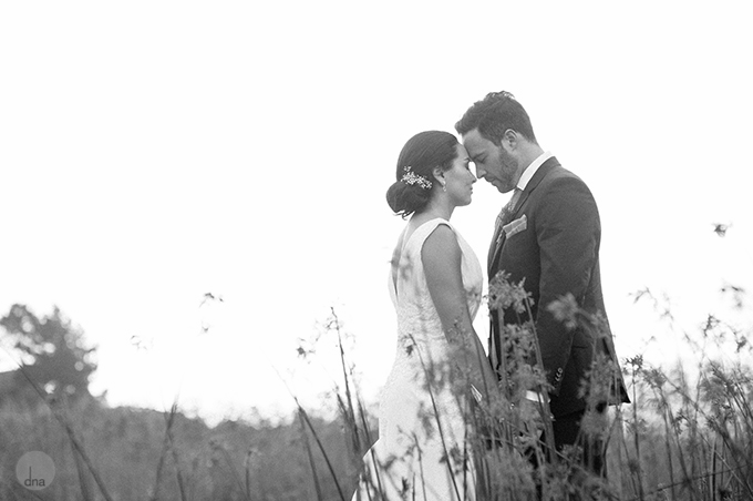 Laurelle and Greg wedding Emily Moon Plettenberg Bay South Africa shot by dna photographers_-163