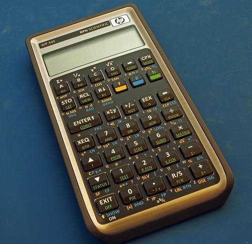 Hacklet 70 – Calculator Projects | Hackaday