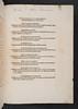 Monastic ownership inscription in  Gerson, Johannes: Collectorium super Magnificat