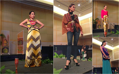 Sajian Tradisi Ramadhan Review @ SIme Darby Convention Centre-022