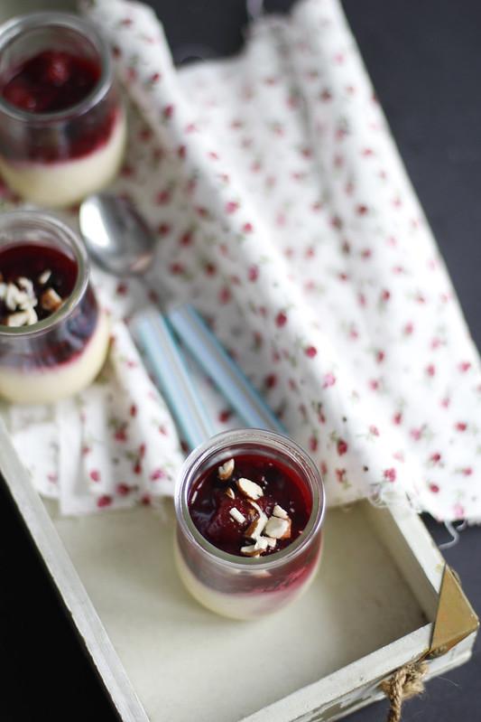 _MG_5486 Cheesecake en vasitos