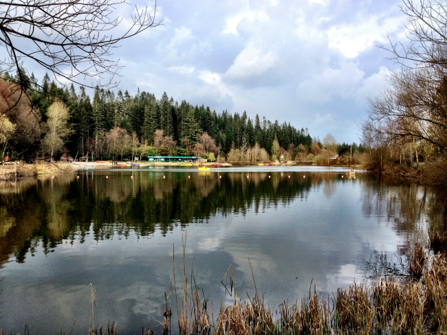 lake_center_parcs_longleat