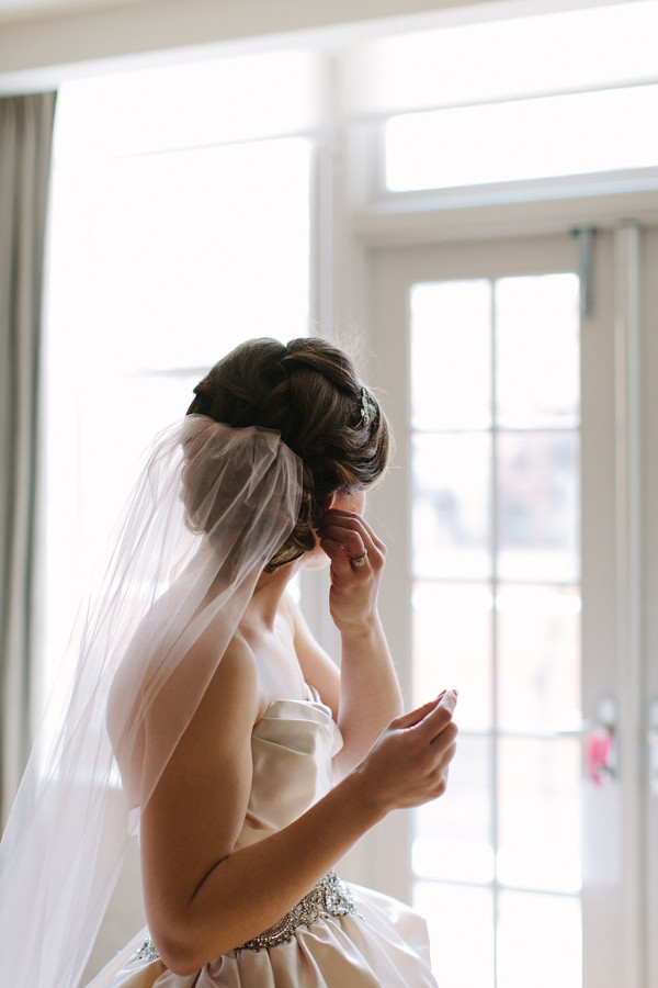 Celine Kim Photography intimate winter wedding MJ Toronto Hart House-13