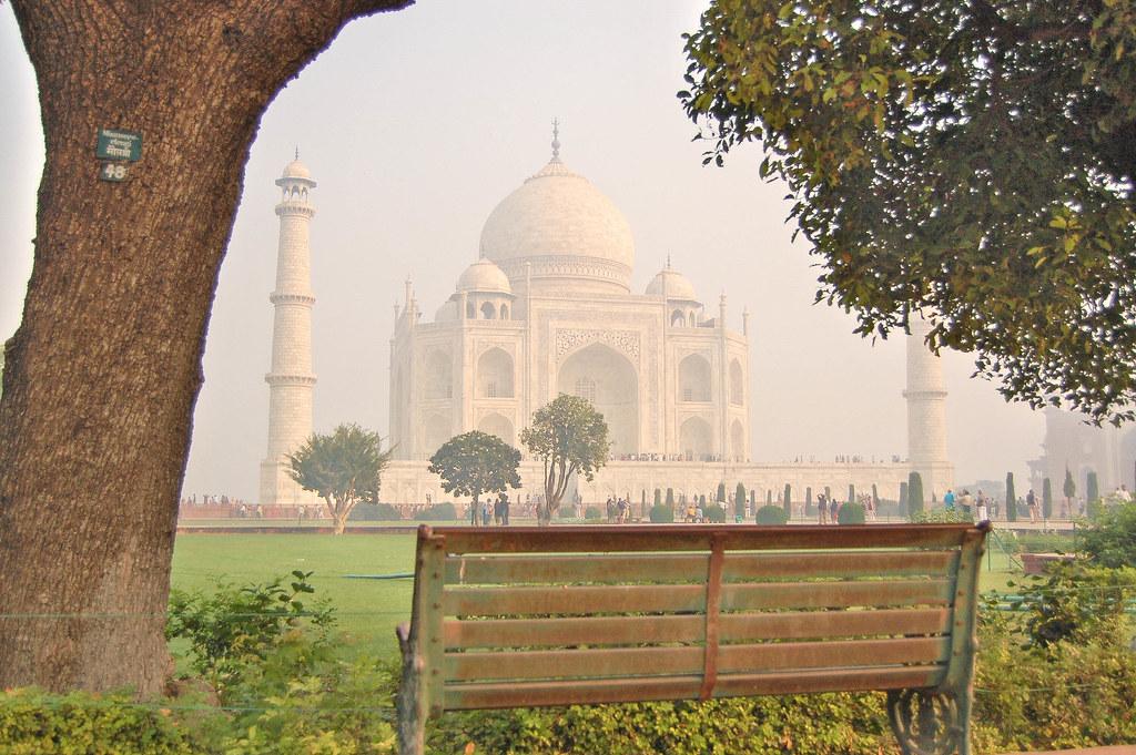 Taj Mahal-1-14