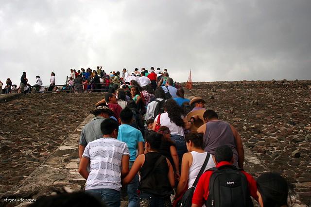 teotihuacan_058