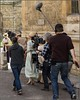 Filming Testament of Youth /3