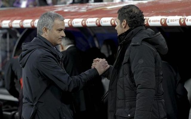 13803281465 e5c6fe2544 o Jose Mourinho Threatens to Rest Key Players For Match Against Liverpool: Nightly Soccer Report