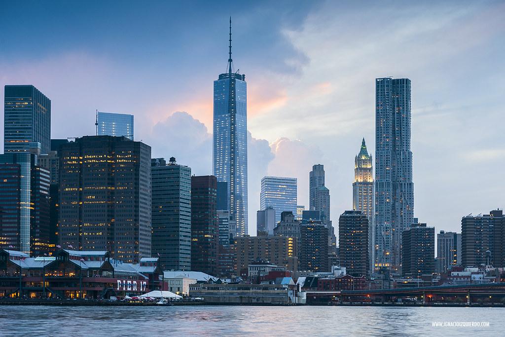 New York Magic Hours 14