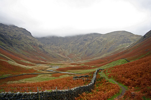 13818023163 f024001a0a Lake district (Helvellyn, Scafell Pike)