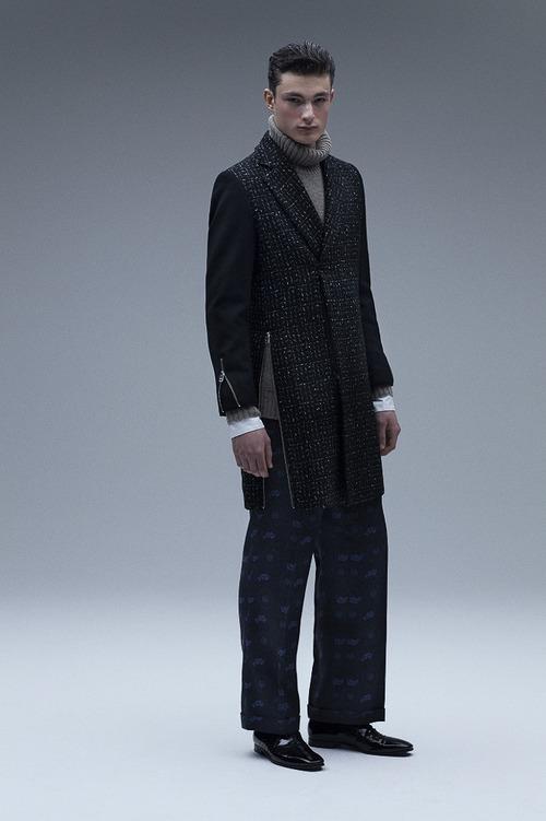Duncan Proctor0004_AW14 SAWHNEY(fashionsnap)