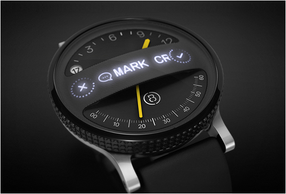 span-smartwatch-2