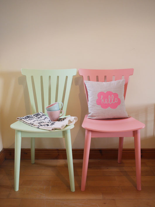 home-decor-ikea