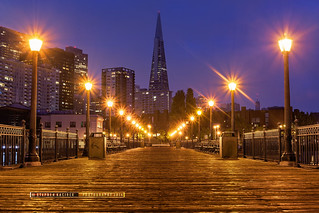 Transamerica Tower AM
