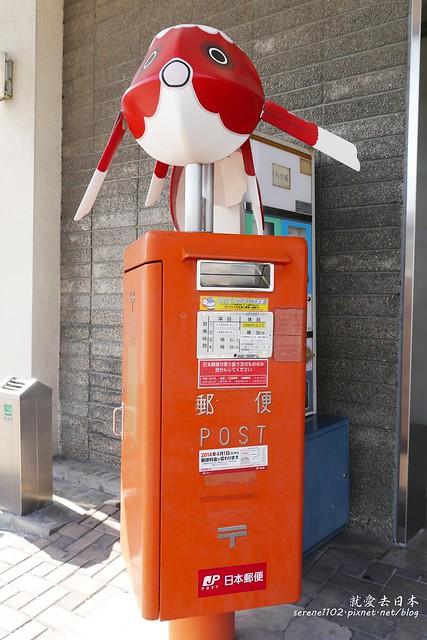 0328D3柳井岩國-1130501