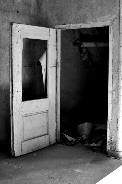 Beelitz_Heilstätten_2014_51