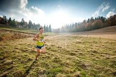 ZAČÁTEČNÍCI: Jaké boty zvolit na trailové běhání?