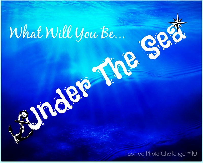 Under_the_Sea