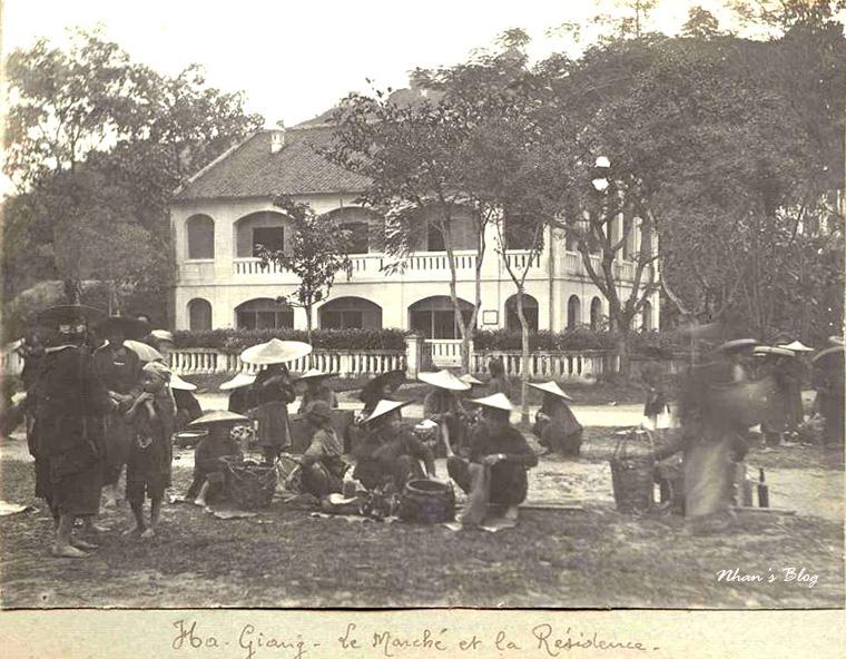 Ha Giang (5)