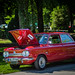 Int. NSU Treffen - Waging by xxFRESHxx