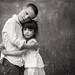Shia & Eva by ljholloway photography