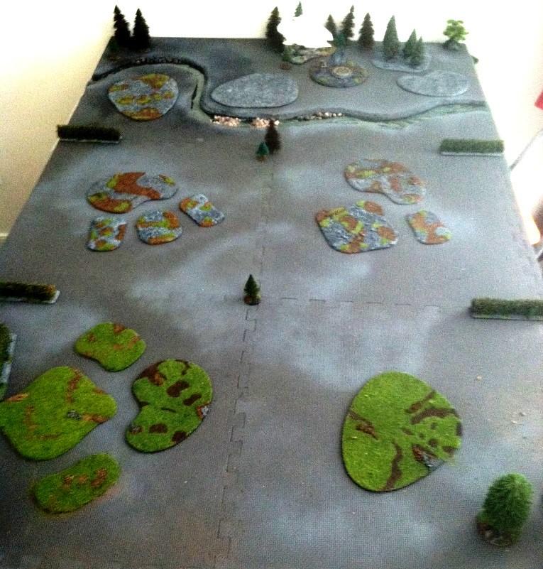 Area_Terrain_MDF_Board