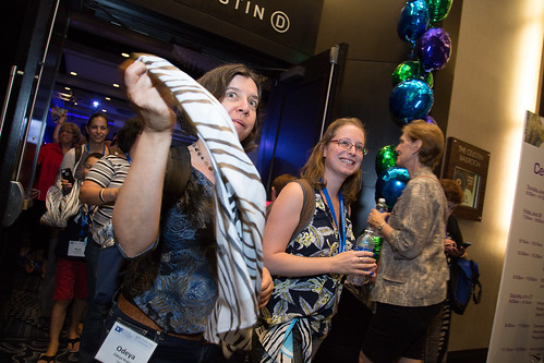 IDF-2015-National-Conference-Thurs-Welcome-Reception-87