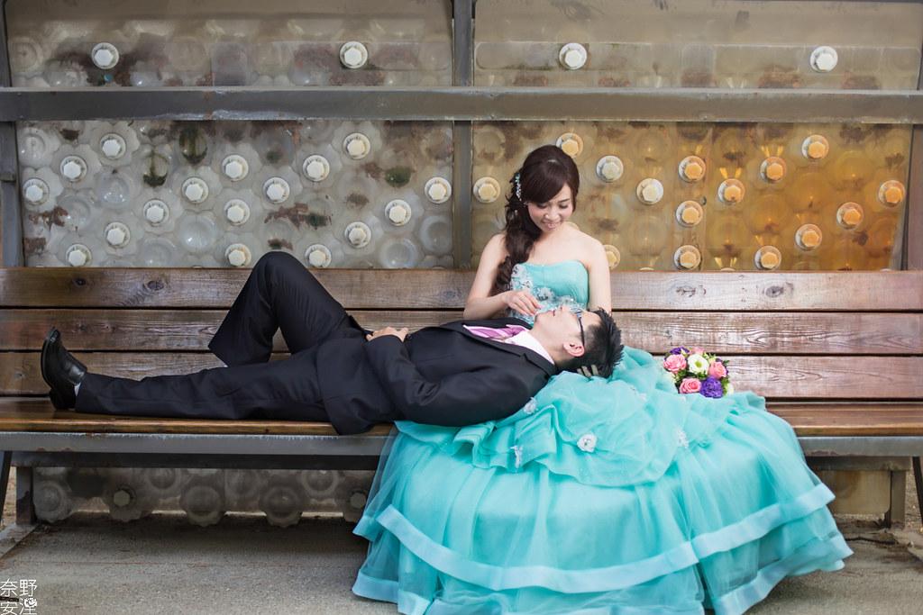 婚禮紀錄-高雄-展誠&鳳綿-文定午宴 X 吉喜海鮮餐廳 (1)