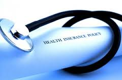 health insurance images