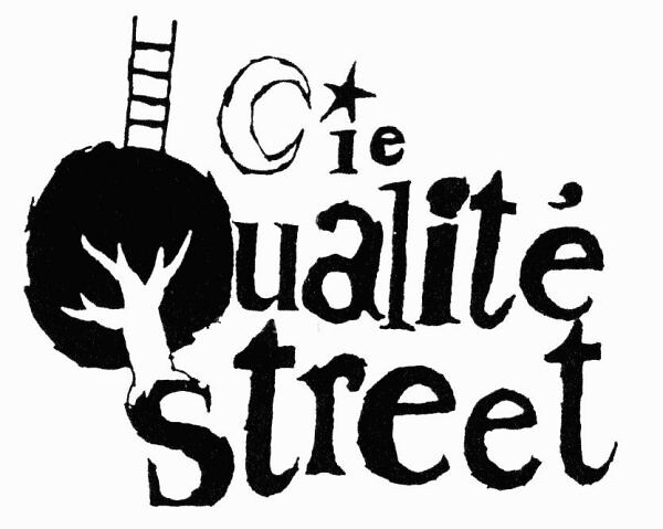 logo-qualite-street