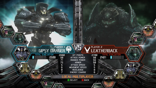 pacificrim_game_screencap2