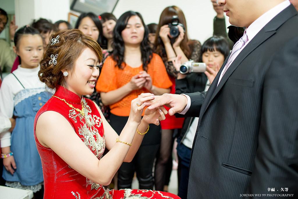20130330-崇瑋&意婷WEDDING-070