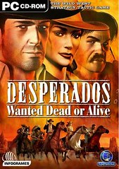 256px-Desperados_box_cover_design