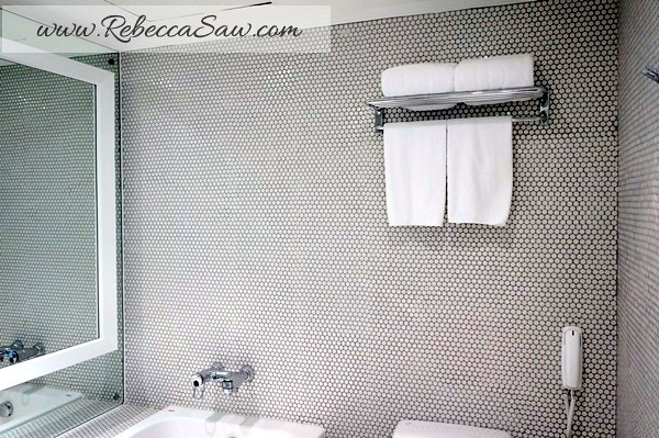 BKK Pullman Hotel G Bangkok - rebeccasaw-026