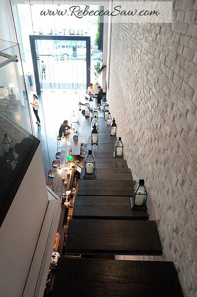 BKK Pullman Hotel G Silom, rebeccasaw-045