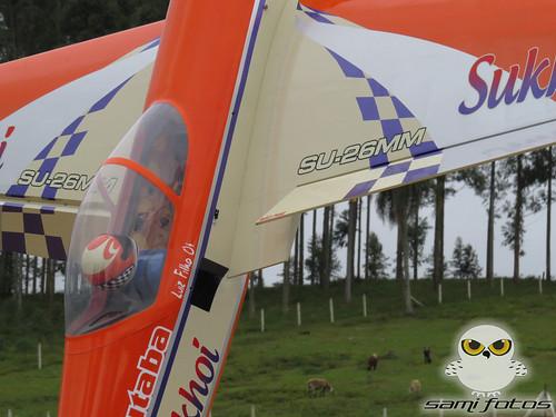 Cobertura do 6º Fly Norte -Braço do Norte -SC - Data 14,15 e 16/06/2013 9072042670_326eeacc4c