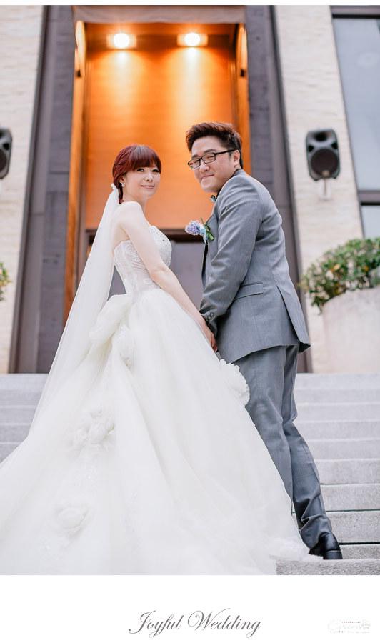 Gaven & Phoebe 婚禮記錄_00055