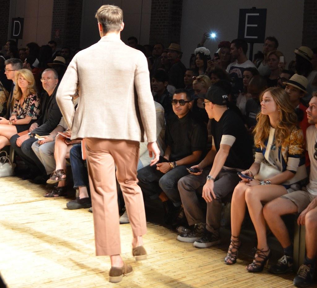 missoni-menswear-estate-2014