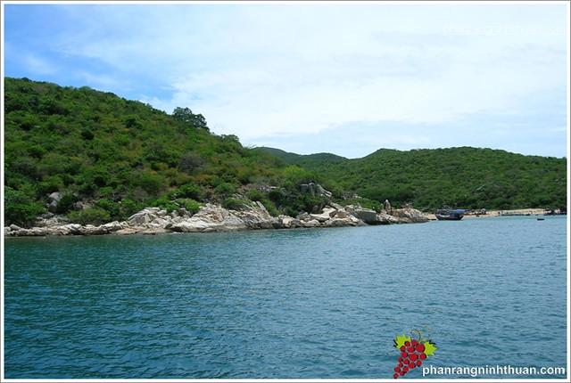 vịnh vịnh hy
