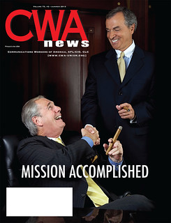6_Cover_CWA_News