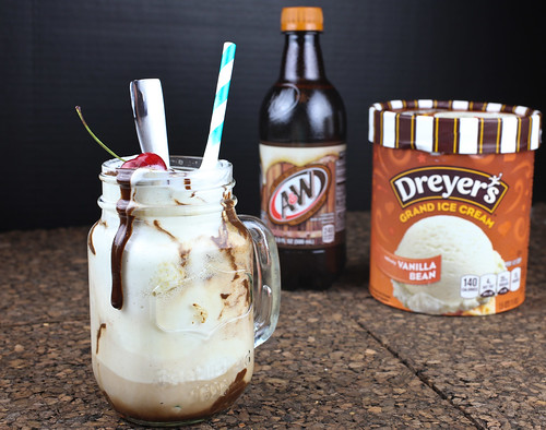Root Beer Floats-007